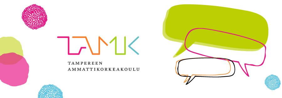 TAMK-blogi