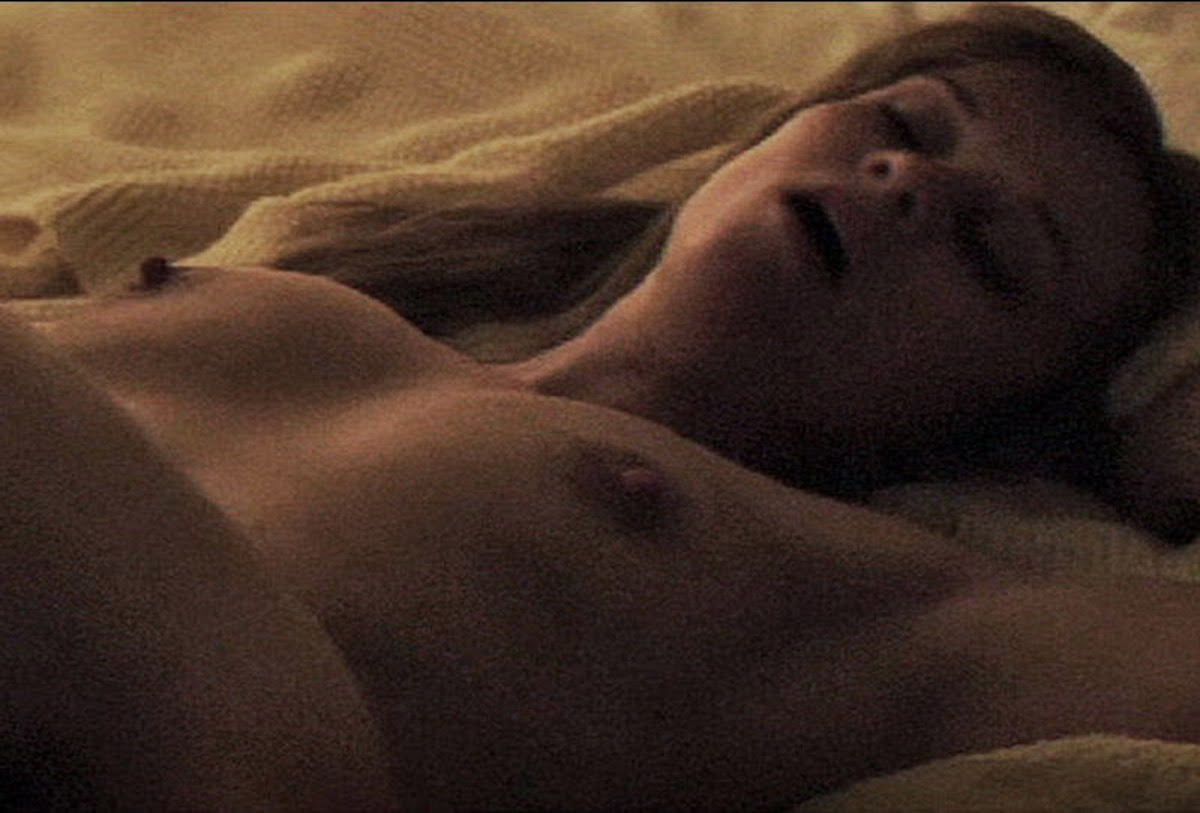 Reeese witherspoon nude what, look