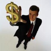 pretensão salarial no currículo