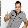 Simo El Issaoui MP3