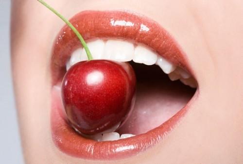 Bác Sĩ 2 Súng Vì sao phái nữ sợ quan hệ bằng miệng ?