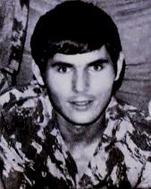 LEAL, ATIRADOR DO «PELREC», DO POMBAL, FALECEU HÁ 9 ANOS!!! RIP!!!