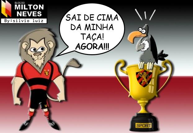 Sport goleia Flamengo por 4 x 1 e é o campeão brasileiro de 1987