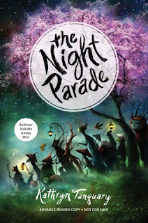 https://www.goodreads.com/book/show/25821928-the-night-parade