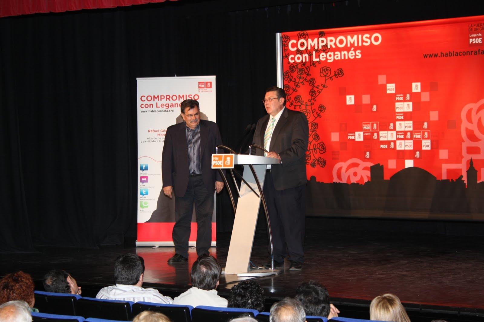 Pérez Ráez: <em>\