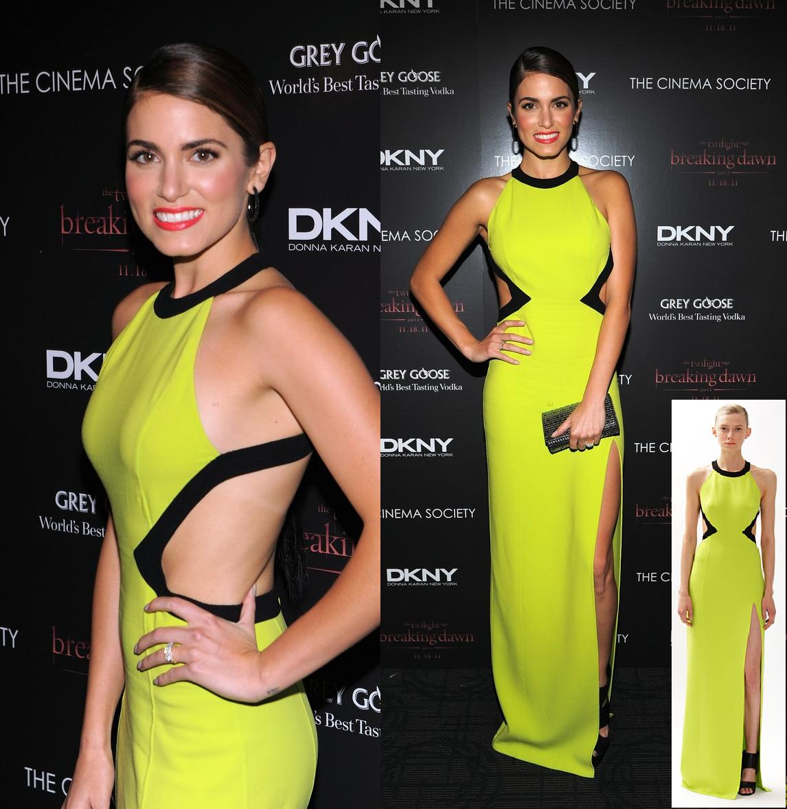 http://4.bp.blogspot.com/-F-r-OfyvdEw/TsVWFX0qTNI/AAAAAAAACv8/Txqeh6wDhxo/s1600/nikki-reed-ashley-greene-breaking-dawn-nyc-04.jpg