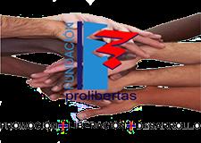 Fundación Trinitaria Prolibertas