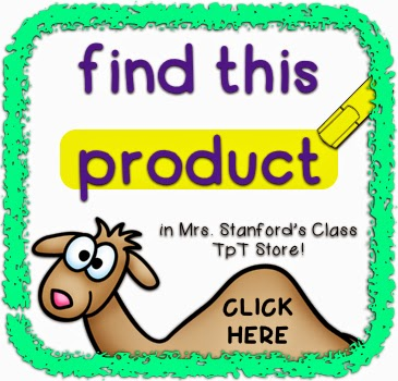 This product was originally created for kinders, but has been revamped and extended for upper grades. Teachers will have 3 style choices to choose from with areas covering: -title -author -illustrator -character -setting -sequence of events -problem -solution -plot -theme