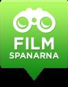 Filmspanartema - filmåret 1995