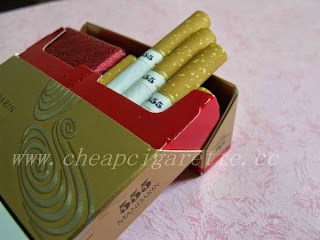 Cigarettes Mild Seven sold in Dublin list