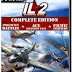IL-2 Sturmovik Free Download Game