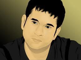 Wish You a Very Happy Birthday Dear Sachin