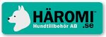 Handla K9 Competition