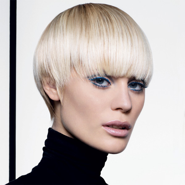 meilleure coiffure tendance coiffure cheveux courts tendance 2013. Black Bedroom Furniture Sets. Home Design Ideas
