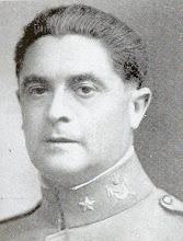 Comandante Jesús Villar