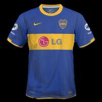liga chilena y equipos europeos: