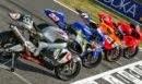 MotoGP para NO iniciados