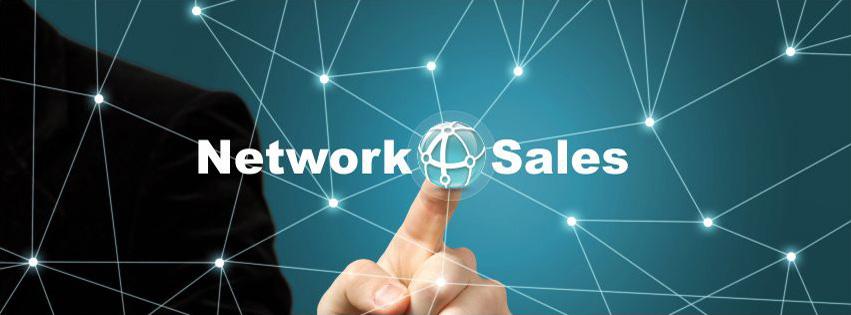 Network-4-Sales