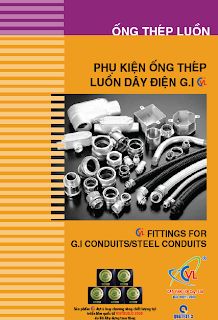CATVANLOI.COM-Ống thép luồn dây điện EMT steel conduit (Electrical Metallic Tubing), ống thép mạ kẽm luồn dây điện ren 2 đầu IMC steel conduit (Intermediate Metal Conduit), ống thép tráng kẽm luồn dây điện ren RSC steel conduit (Rigid Steel Conduit), ống luồn dây điện tiêu chuẩn Nhật Loại E & C (JISC8305 White steel conduit), ống thép GI – STK luồn cáp quang/cáp điện tiêu chuẩn BS4568-BS31 (BS4568-BS31 Galvanized White steel conduit), ống thép luồn dây điện mềm, ống ruột gà thép KAIPHONE-CVL, ống ruột gà lõi thép mạ kẽm luồn dây điện, ống luồn dây điện mềm, ống ruột gà tráng kẽm không bọc nhựa, Flexible metallic conduit- water proof flexible galvanized steel conduit – liquid tight flexible metal conduit, High quality Thread rod, Thread rod coupling, Plastic end cap for thread rod, Drop in Anchor, Anchor Bolts, Heavy duty concrete Insert, Steel conduit hanger/Steel conduit Clamp/Pipe hanger, Beam Clamp/Iron Beam Clamp, Purlin Clamp/Suspending Clamp, Clevis hanger, K Clip, Flange Clip, Omega trap, Applicable hanger, Unistrut Channel/ Strut/ C-Channel/ Double Unistrut profile, Long spring nut, Cantilever Arm, U bolts, Fixings and Supports for Plumbing, Fire Protection, Heating, Ventilation and Air Conditioning- Mechanical Fixings, Fasteners and Spring steel Sprinkler Supports- Pipe & hanger clip- Pipe Clamp / Wire mesh tray/ Steel cable Basket, Unistrut/ C- profile systems /Strut 41 x 41 x 3000- 41 x 21 x 3000; Air Grille- Louver