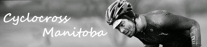 Cyclocross Manitoba