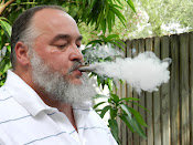 Aramis Gonzalez Gonzalez, En Tampa, Florida, EEUU, Junio 09, 2012