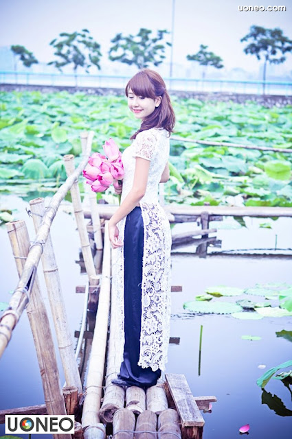Phi-quynh-anh hotgirl-quynh-anh very-beautiful-girl girl-xinh-viet-nam viet-nam-hot-girl