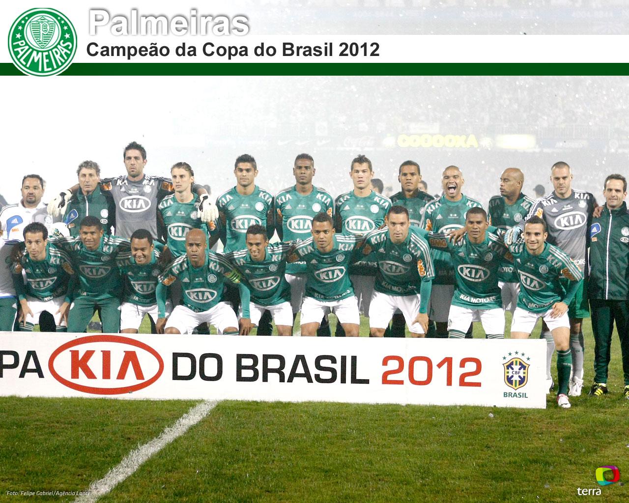 http://4.bp.blogspot.com/-F0-u8Lg8i6s/T_5GCaaMCTI/AAAAAAAACXQ/6bKFqZOqpM8/s1600/Palmeiras+campe%C3%A3o+da+Copa+do+brasil+wallpaper-1280.jpg