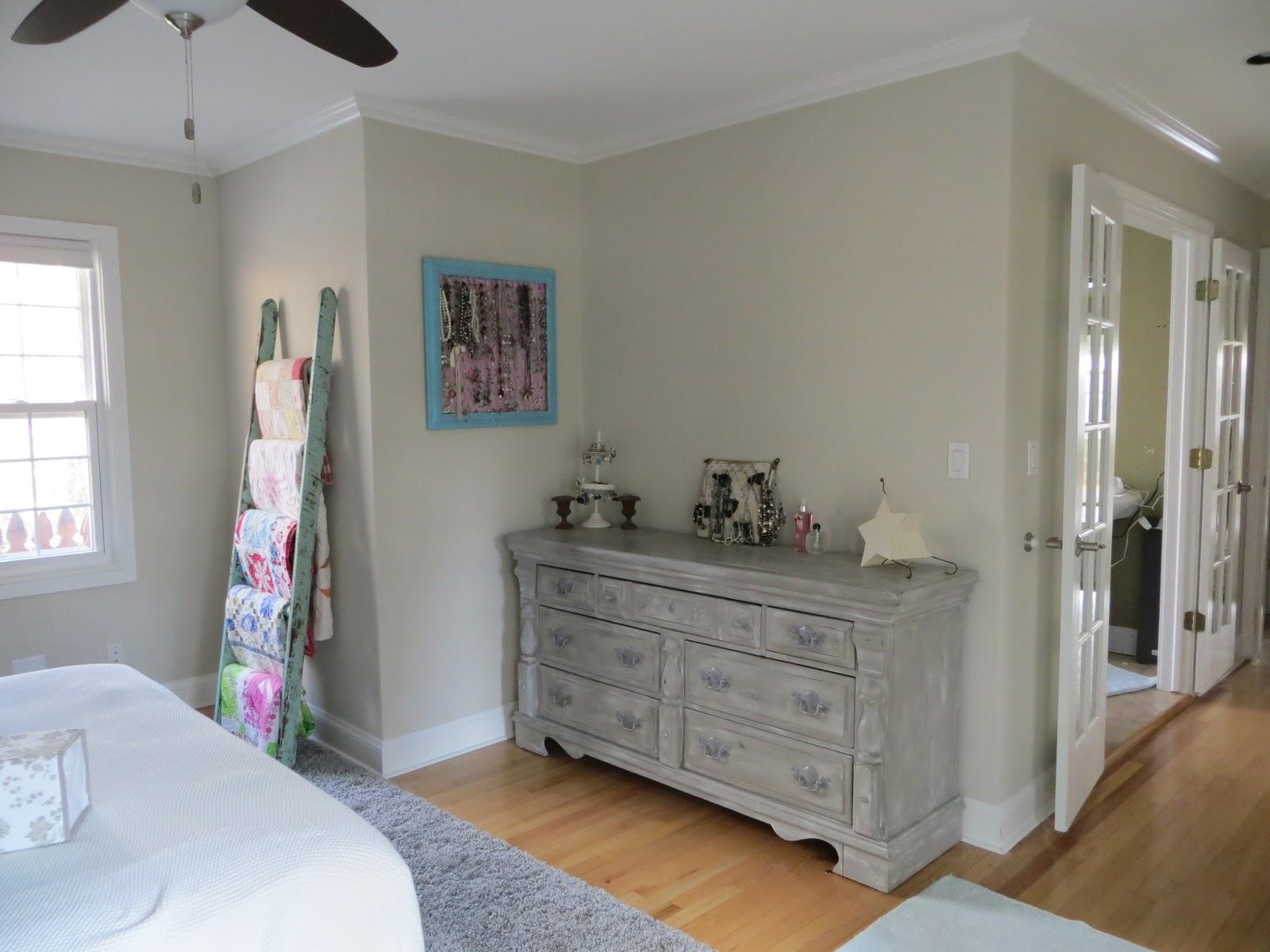 accio fabric the reveal part 2. Black Bedroom Furniture Sets. Home Design Ideas