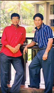 Ganguly-sachin-old-pictures