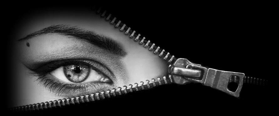 mirada, perdida, hombre, mensaje, mujer, recuerdos, vida, vida, destino, voz, intuición, peligro, pasado, regreso, sensaciones, presente, ayer, sgroya, blog