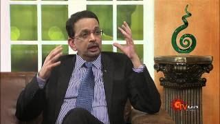 Virundhinar Pakkam – Opthalmologist Dr Mohan Raj – Sun TV Show 31-10-2013