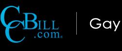CCBill Gay Blog