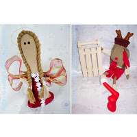 Вышивка,куклы,подарки ручной работы,авторская кукла,мастер