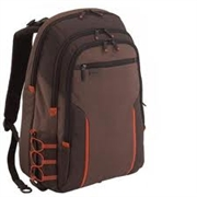 Trọng Phát Co.LTD: Nhận làm hợp đồng balo, túi xách, cặp các sản phẩm dùng làm quà tặng, quảng cáo  - Page 2 5
