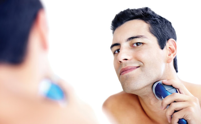 Beauty products every man should have in kit
