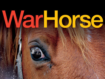 Theatre review: War Horse