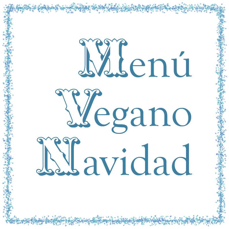 menu_vegano_navidad_2011.jpg