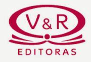 Colaboran : V&R Editoras