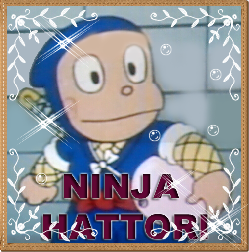Ninja Hattori In Tamil Full Episodes Download And Other
