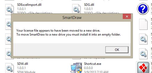 smartdraw 2010 with keygen free download - Smartdraw 2010 Torrent