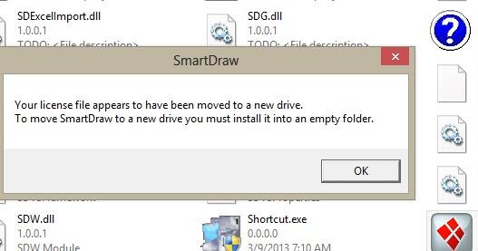 Smartdraw 2014 Full Version Free Download Crack Files