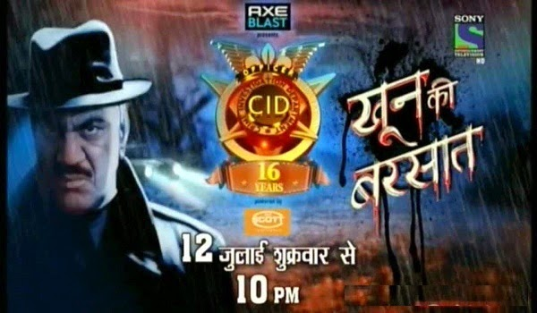 CID 19 July 2014 Dailymotion Full Episode by Sony TV