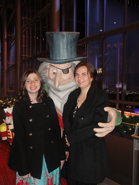 The-Nutcracker-With-Two-Of-My-Favorite-People-In-The-World-Godfather-Drosselmeier.jpg