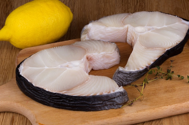 Top 15 Contaminated Fish You Shouldn't be Eating