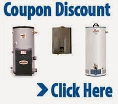 http://waterheatersleaking.com/images/Coupon%202.jpg