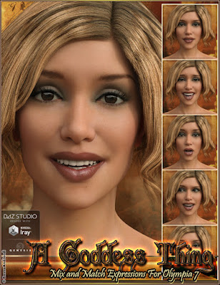 http://www.daz3d.com/a-goddess-thing-mix-and-match-expressions-for-olympia-7