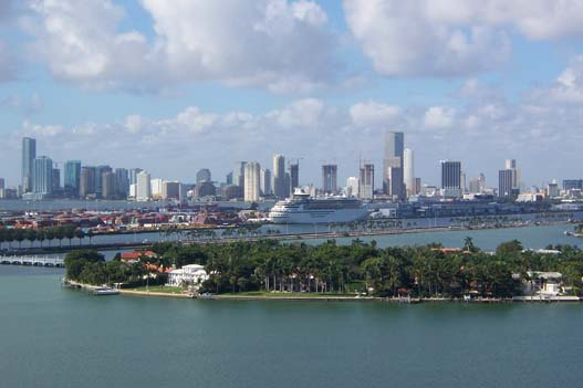 Star Island Real Estate Update Miami Real Estate Blog