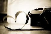 Amar es cosa de 2,
