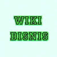 wiki bisnis banner