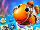 Free download game pc offline windows 8